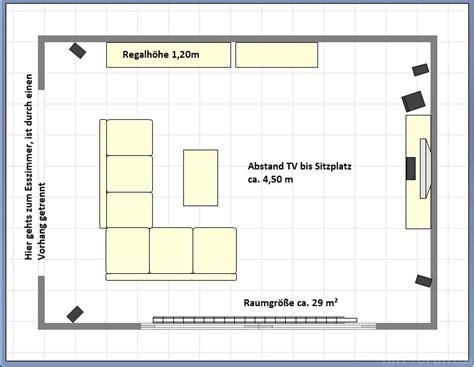 bilder eines wohnzimmers wohnzimmer wohnzimmer hifi forum de bildergalerie