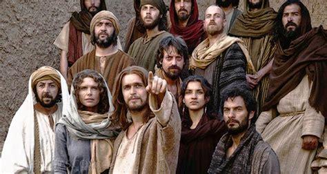 imagenes de jesus hablando con sus apostoles 171 jes 218 s y sus amigos 187 movimiento cursillo de cristianidad
