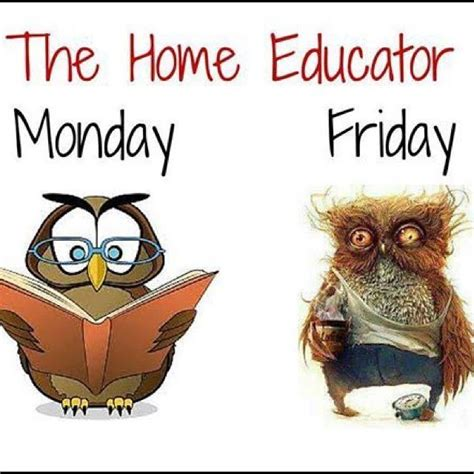 Monday School Meme - memes for a random tuesday second gen homeschooler