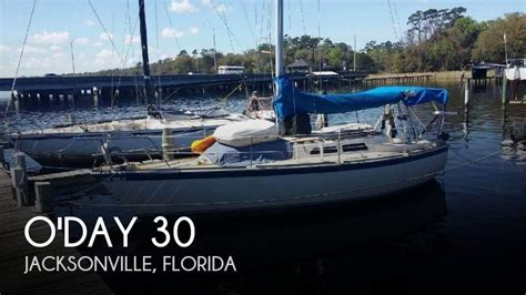 boats for sale jacksonville florida by owner sailboats for sale in gainesville florida used