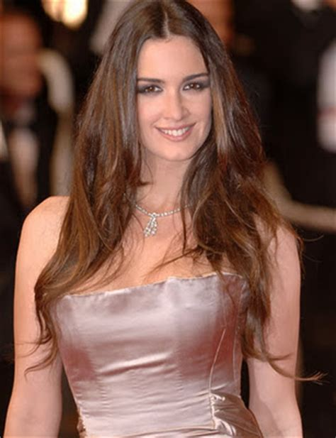 actress surname skye sangria sol y siesta famous spanish actors now in hollywood