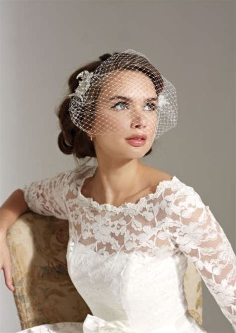 Vintage Wedding Hair Cheshire by Ideas With Felicity Jackson Of Jean Jackson Couture