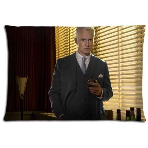 fallout 4 boys dropshipping cotton polyester pillowcase 20 215 30 20 215 30 50x76cm home pillow protectors case polyester