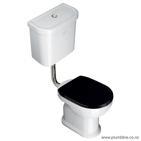 black wooden toilet seat nz appealing white toilet with black seat pictures plan 3d