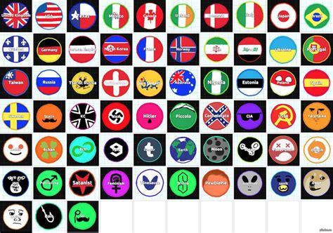 imagenes de agar io sin fondo d 233 couverte du jeu agar io foxprime net