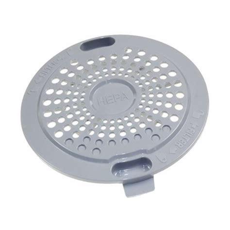 grille de filtre lat 233 ral aspirateur rowenta intensium upgrade multi cyclonic pieces