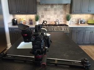 real estate video an essential part of your real estate