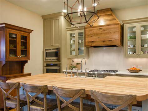 Ideas For X Kitchen Remodel Design Photos Hgtv
