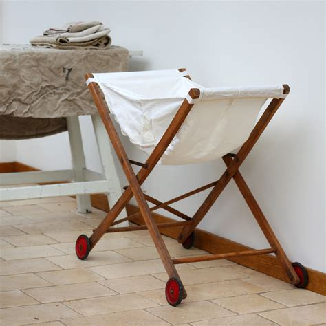 vintage laundry vintage laundry cart puddy
