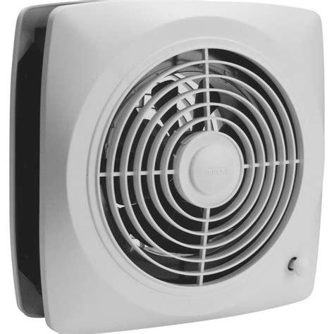 laundry room exhaust fan 8 quot room to room ventilator teksupply