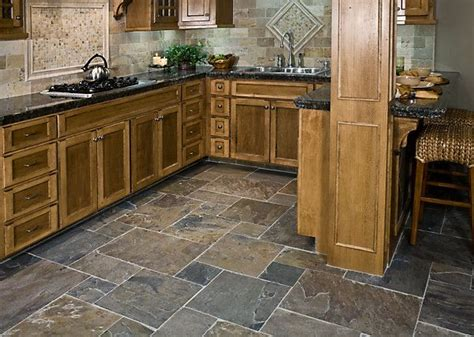charming pictures of kitchen floors 39 exquisite flooring carpet 47 best kitchen flooring images on pinterest floors