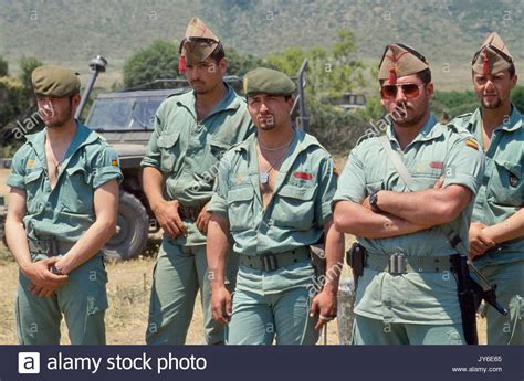 Foreign Legion foreign legion soldier stock photos foreign legion
