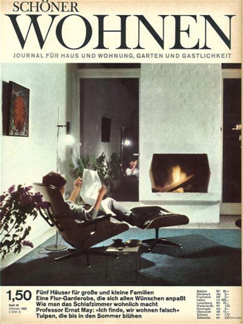 Duschvorhang Modern 1962 by 50 Jahre Sch 214 Ner Wohnen Sch 214 Ner Wohnen Heft 10 Oktober