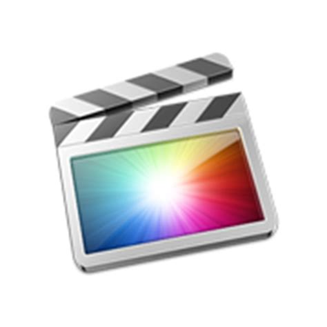 final cut pro yosemite kickass final cut pro x apple and the enterprise tech pinions