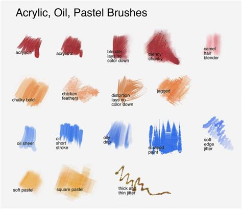 corel painter pattern brushes corel painter brushes 187 lost aussie
