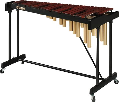 New 2 In 1 Xylophone Piano Mainan Alat Musik Anak yx 35g gallery xylophones percussion musical instruments products yamaha united states