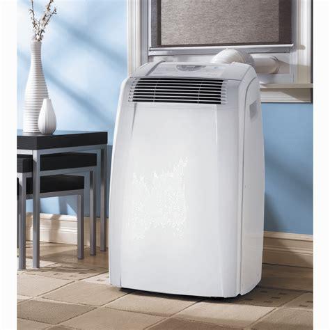 Ac Akari Turbo Cool 1 Pk climatiseur mobile lpg12cr 12000 btu pour bureau ou maison