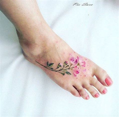 tattoo placement for professionals 17 ideas about foot tattoos on pinterest tattoos on