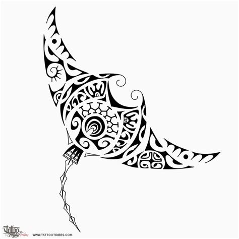 manta ray tattoo designs manta ideas