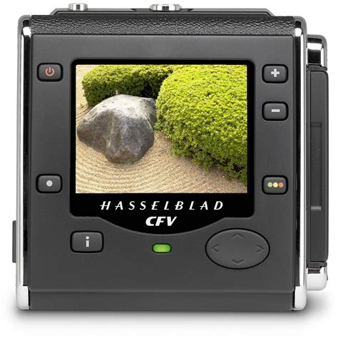 hasselblad digital hasselblad cfv 39 39 megapixel digital back 3034214 b h photo