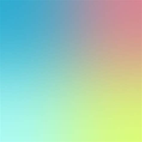 android layout gradient background java android how to make a high quality 4 color gradient