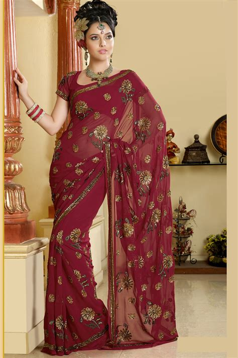 indian fashion salwar kameez saree sari sarees saris stunning traditional saree collection designer indian