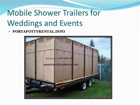 portable bathrooms rental pricing portable bathroom rental at reasonable prices