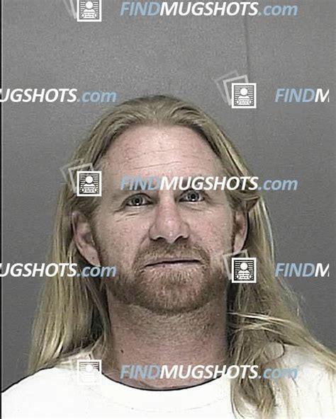 Volusia Arrest Records Daniel Braden Arrest Record Florida Volusia Find Mugshots