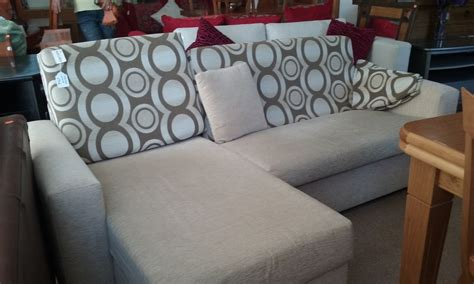 Sofa Bed Second second sofa bed new2you furniture second sofas
