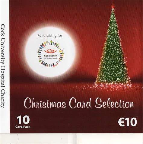 Gift Card Charity - cuh charity christmas cards on sale now cuh charity