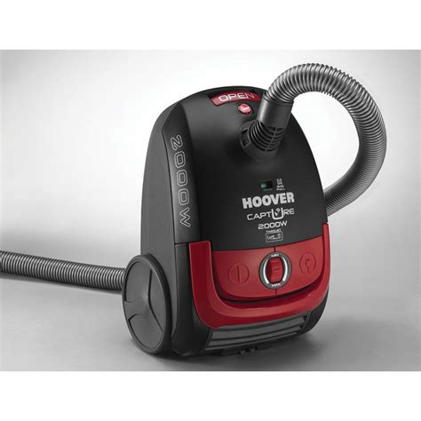 aspirapolvere hoover hoover capture 2000w tcp2010 khoury home