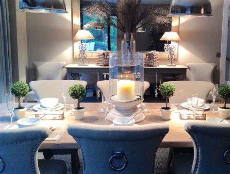interior designers in dublin ireland and ibiza spain