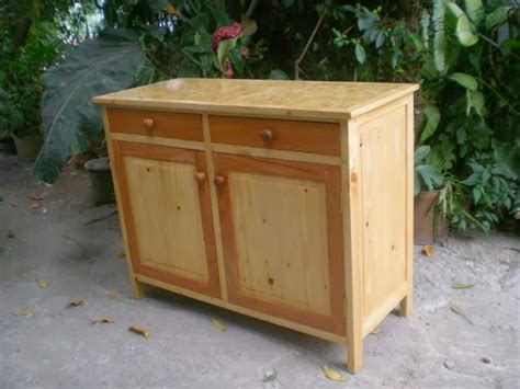 Engsel Kecil Engsel Lemari Engsel Mini 3 perabot kayu sederhana simply wood furniture meja lemari cabinet table
