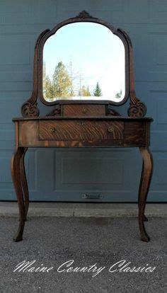 antique tiger oak china cabinet | ebay | beautiful