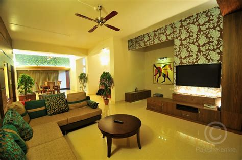 interior designs images chodankar house interior designers goa architects goa