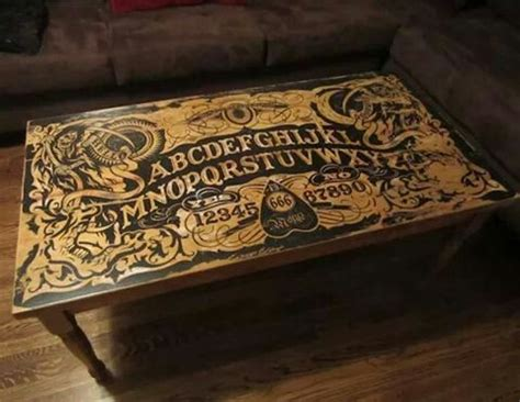 morbid home decor 147 best images about morbid home decor on pinterest
