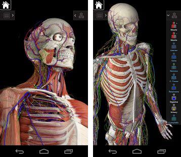 essential anatomy 3 apk essential anatomy 3 for orgs apk version 1 1 3 the3d4medical