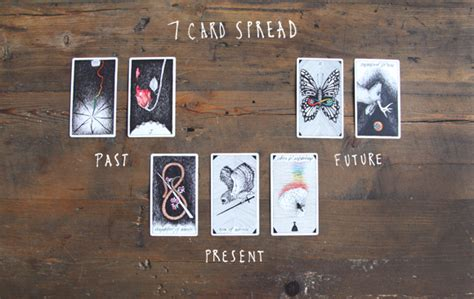 tarot for your self how to lay tarot cards for yourself infocard co