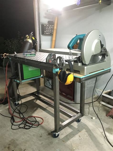 the 25 best ideas about welding caps on pinterest 25 best ideas about welding table on pinterest welding