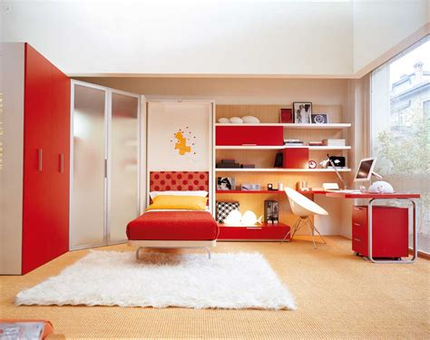 make room what colors make a room look bigger 1984