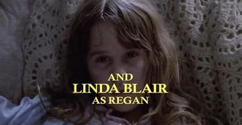 film exorciste 2014 l exorciste 1973 d 233 tourn 233 en sitcom familiale 192 voir