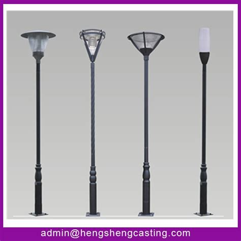 used parking lot lights parking lot light pole lighting pole used in