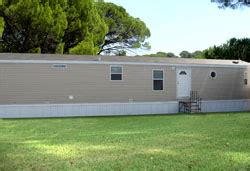 4 bedroom single wide mobile homes single wide mobile home floor plan spring view 725ct