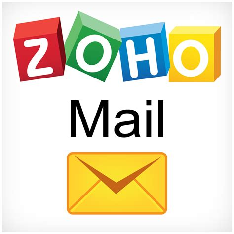 zoho mail zoho mail features pricing alternatives pcmag