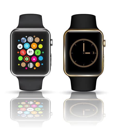 Iwatch Apple iwatch apple 2015 www pixshark images galleries
