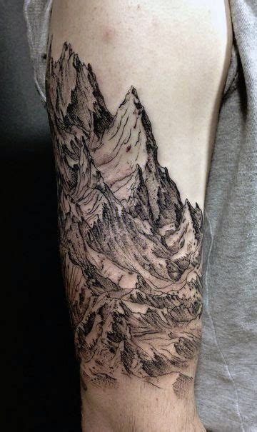 50 breathtaking arm tattoo designs for men amazing