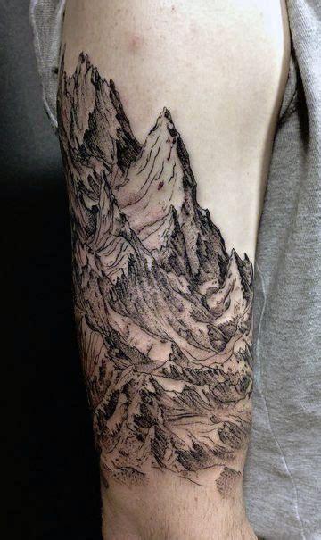 50 breathtaking arm tattoo designs for men amazing