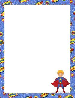 Galerry lego super heroes coloring page free printable