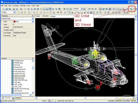 layout editor dxf download free 2d 3d cad viewer dxf dwg plt cgm svg 2d 3d