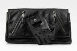 Other Designers Purse Deal Mcqueen Mini Novak With Clasp by Mcqueen Union Box Clutch Purseblog